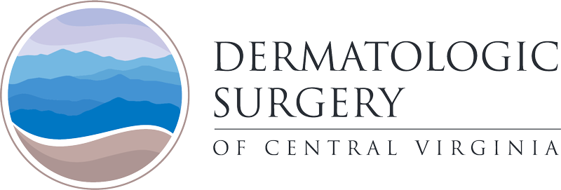 Dermatologic Surgery of Central Virginia