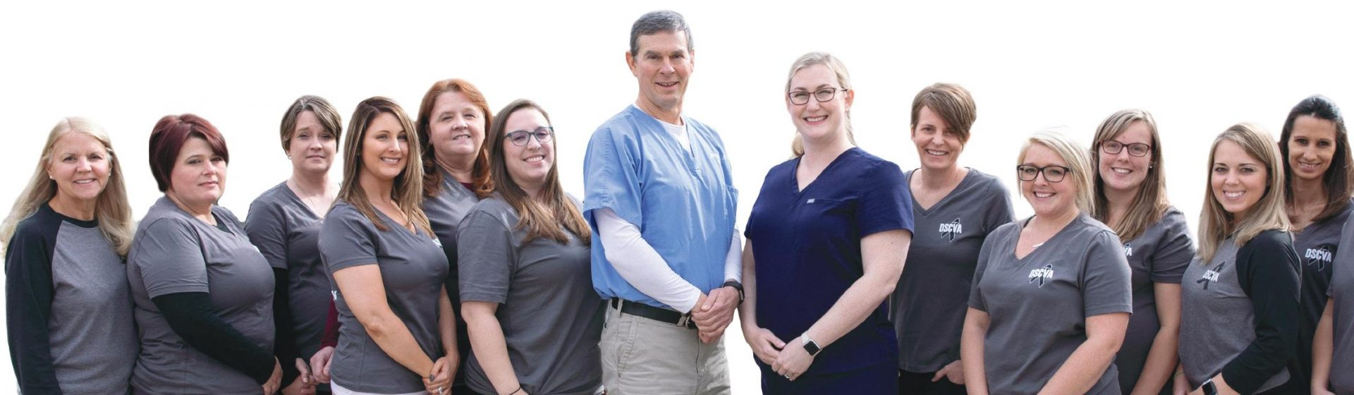 Mohs Surgery - Skin Cancer-  Dermatologic Surgery of Central Virginia